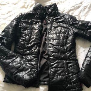 Aeropostale Puffer Jacket
